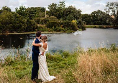 GARDEN WEDDING PHOTOGRAPHER DORSET-47