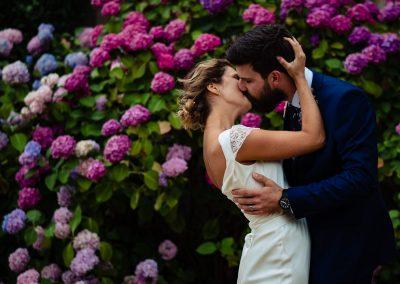GARDEN WEDDING PHOTOGRAPHER DORSET-48