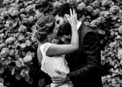 GARDEN WEDDING PHOTOGRAPHER DORSET-49