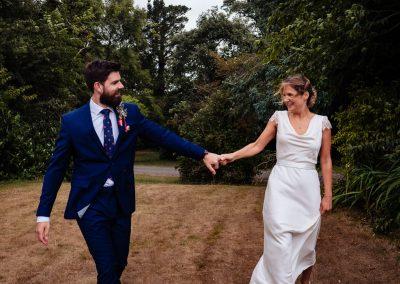 GARDEN WEDDING PHOTOGRAPHER DORSET-50