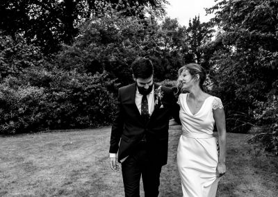GARDEN WEDDING PHOTOGRAPHER DORSET-51