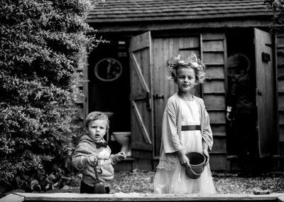GARDEN WEDDING PHOTOGRAPHER DORSET-56
