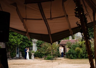 GARDEN WEDDING PHOTOGRAPHER DORSET-60