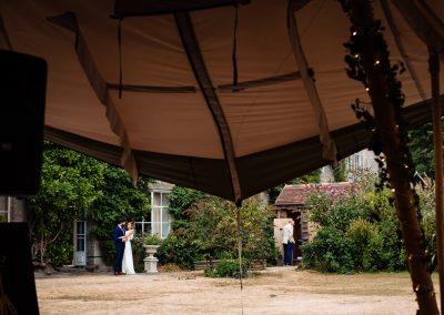 GARDEN WEDDING PHOTOGRAPHER DORSET-60