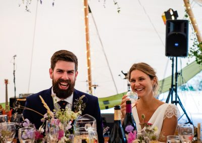 GARDEN WEDDING PHOTOGRAPHER DORSET-62