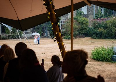 GARDEN WEDDING PHOTOGRAPHER DORSET-63
