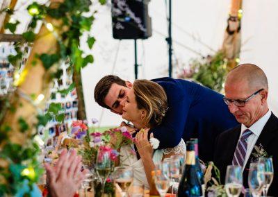 GARDEN WEDDING PHOTOGRAPHER DORSET-65