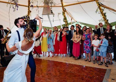 GARDEN WEDDING PHOTOGRAPHER DORSET-67