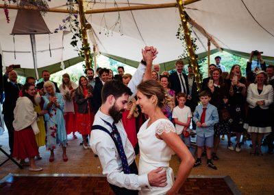 GARDEN WEDDING PHOTOGRAPHER DORSET-68
