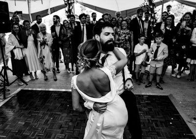 GARDEN WEDDING PHOTOGRAPHER DORSET-69