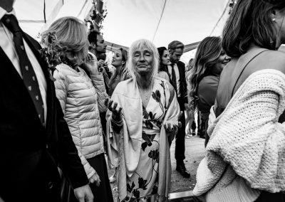 GARDEN WEDDING PHOTOGRAPHER DORSET-70