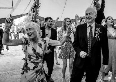 GARDEN WEDDING PHOTOGRAPHER DORSET-72