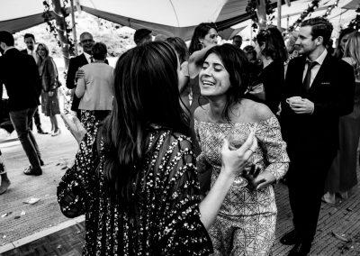 GARDEN WEDDING PHOTOGRAPHER DORSET-75