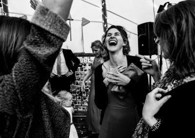 GARDEN WEDDING PHOTOGRAPHER DORSET-77