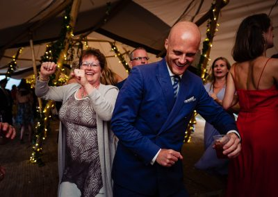 GARDEN WEDDING PHOTOGRAPHER DORSET-80