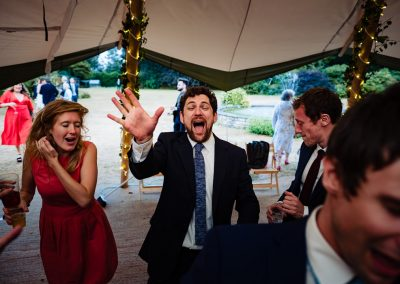 GARDEN WEDDING PHOTOGRAPHER DORSET-81