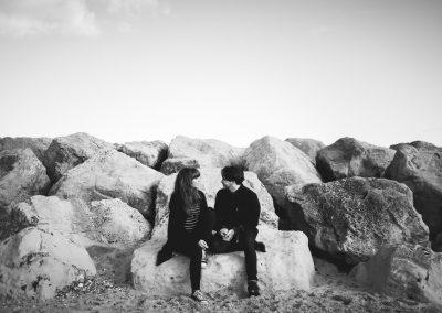LEANNE & KRIS HENGISTBURY HEAD-119
