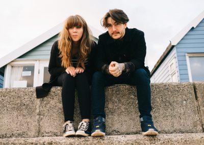 LEANNE & KRIS HENGISTBURY HEAD-157