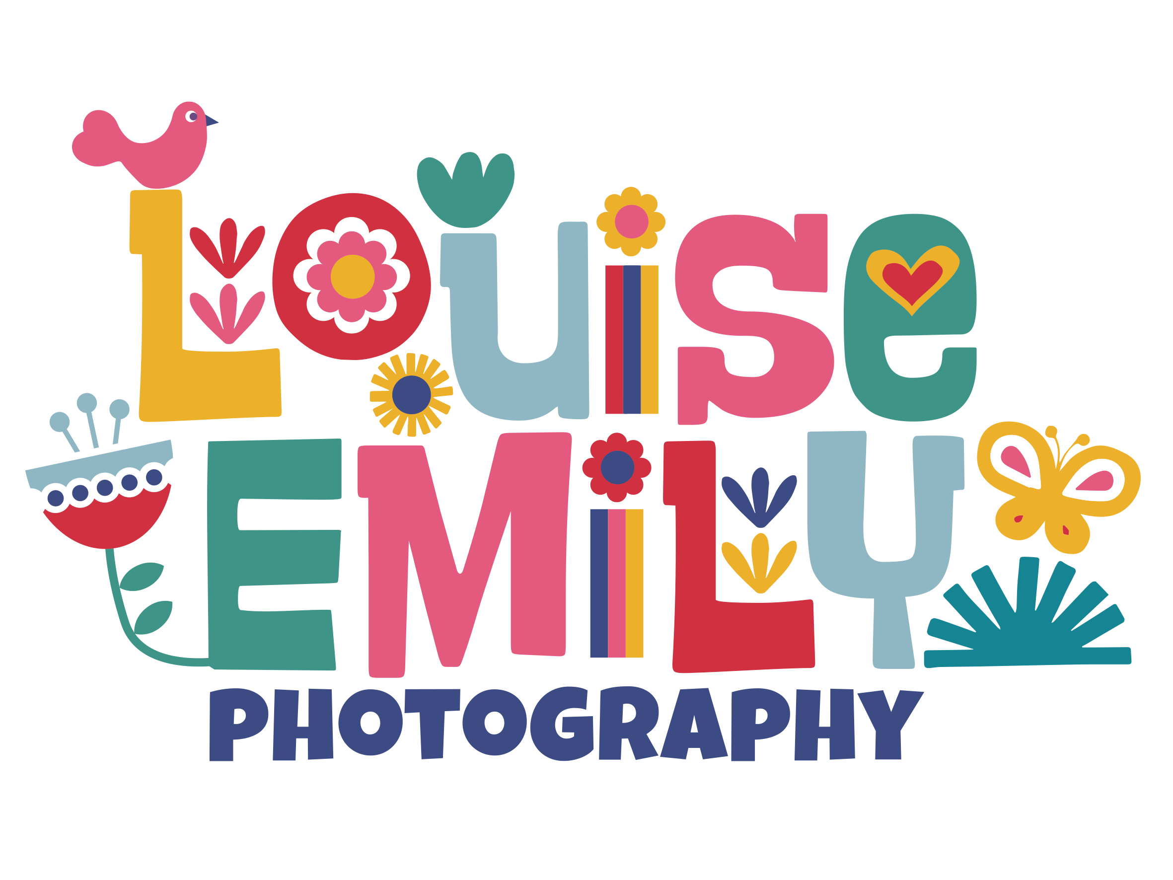 Louise Emily Photography