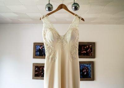 RHINEFIELD HOUSE WEDDING-1