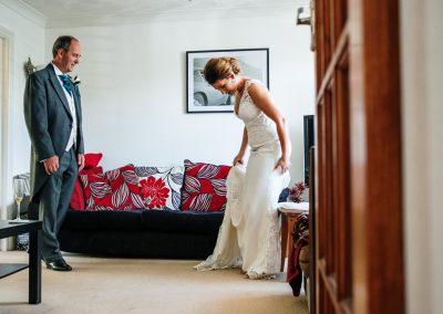RHINEFIELD HOUSE WEDDING-10