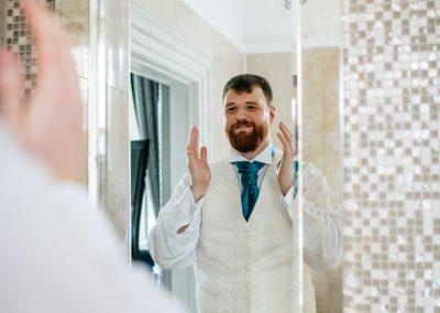 RHINEFIELD HOUSE WEDDING-12