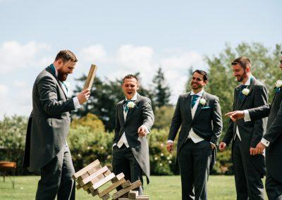 RHINEFIELD HOUSE WEDDING-14