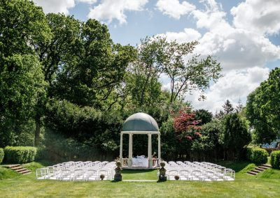 RHINEFIELD HOUSE WEDDING-17