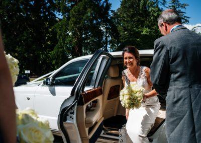 RHINEFIELD HOUSE WEDDING-20