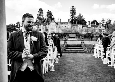 RHINEFIELD HOUSE WEDDING-21