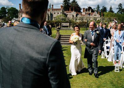 RHINEFIELD HOUSE WEDDING-23