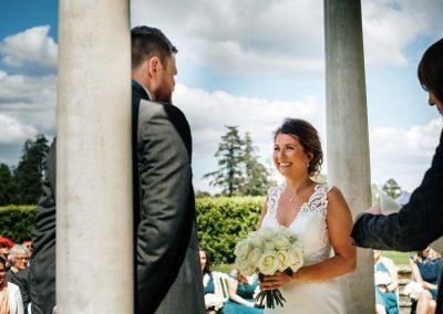 RHINEFIELD HOUSE WEDDING-24