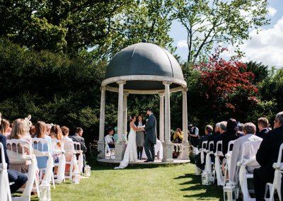 RHINEFIELD HOUSE WEDDING-25