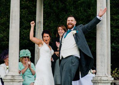 RHINEFIELD HOUSE WEDDING-27