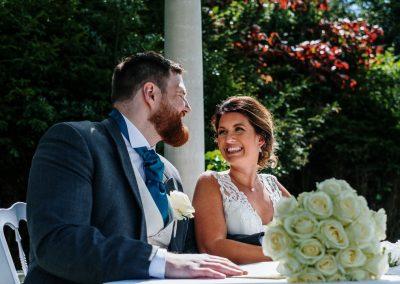 RHINEFIELD HOUSE WEDDING-28