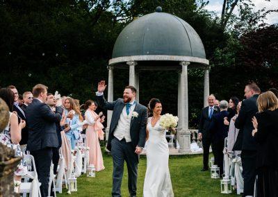 RHINEFIELD HOUSE WEDDING-29