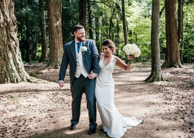 RHINEFIELD HOUSE WEDDING-30
