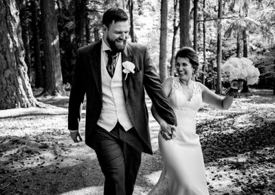 RHINEFIELD HOUSE WEDDING-31