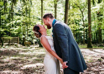 RHINEFIELD HOUSE WEDDING-32