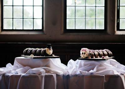 RHINEFIELD HOUSE WEDDING-36