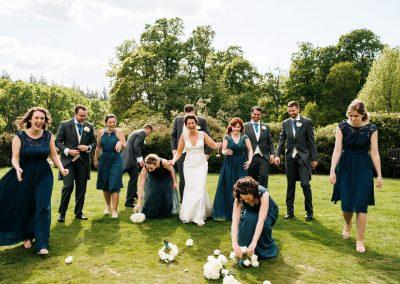 RHINEFIELD HOUSE WEDDING-38