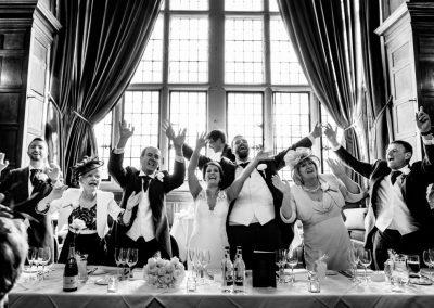 RHINEFIELD HOUSE WEDDING-46