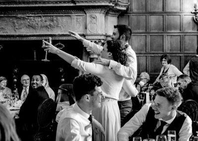 RHINEFIELD HOUSE WEDDING-48