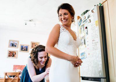 RHINEFIELD HOUSE WEDDING-5