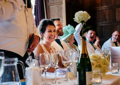 RHINEFIELD HOUSE WEDDING-51