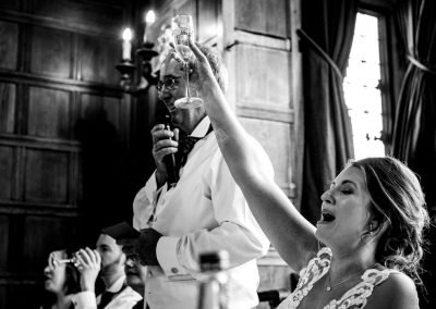 RHINEFIELD HOUSE WEDDING-52