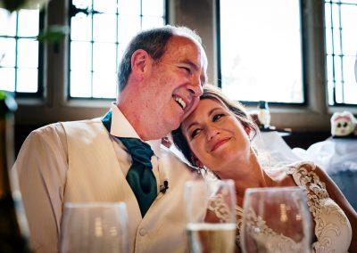 RHINEFIELD HOUSE WEDDING-55