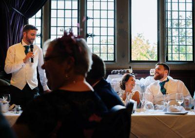 RHINEFIELD HOUSE WEDDING-57