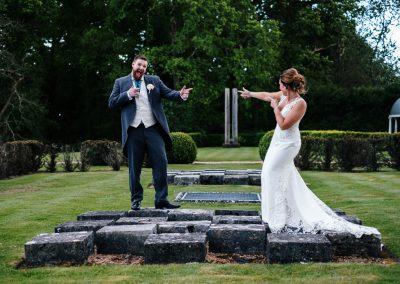 RHINEFIELD HOUSE WEDDING-58