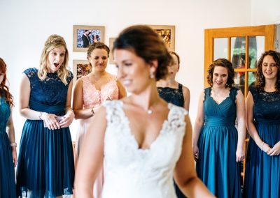 RHINEFIELD HOUSE WEDDING-6
